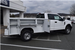 2018 F-250 Super Cab 4x4,  Reading SL Service Body #F18377 - photo 17