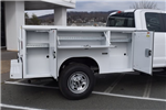 2018 F-250 Super Cab 4x4,  Reading SL Service Body #F18377 - photo 18