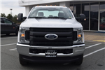2018 F-250 Super Cab 4x4,  Reading SL Service Body #F18377 - photo 5