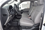 2018 F-250 Super Cab 4x4,  Reading SL Service Body #F18377 - photo 21