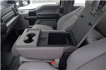 2018 F-250 Super Cab 4x4,  Reading SL Service Body #F18377 - photo 46
