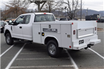 2018 F-250 Super Cab 4x4,  Reading SL Service Body #F18377 - photo 4