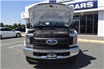 2018 F-250 Super Cab 4x4, Knapheide Standard Service Body #F18406 - photo 12