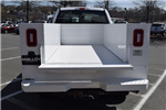 2018 F-250 Super Cab 4x4, Knapheide Standard Service Body #F18406 - photo 16