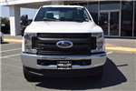 2018 F-250 Super Cab 4x4, Knapheide Standard Service Body #F18406 - photo 3