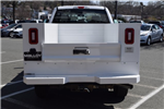 2018 F-250 Super Cab 4x4, Knapheide Standard Service Body #F18406 - photo 5