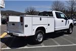 2018 F-250 Super Cab 4x4, Knapheide Standard Service Body #F18406 - photo 6