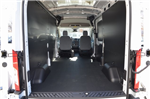 2018 Transit 150 Med Roof, Cargo Van #F18449 - photo 1