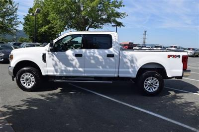 2018 F-250 Crew Cab 4x4,  Pickup #F18691 - photo 5