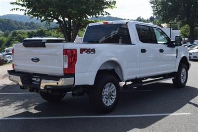 2018 F-250 Crew Cab 4x4,  Pickup #F18691 - photo 2