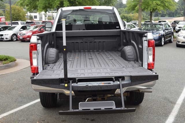 2018 F-250 Crew Cab 4x4,  Pickup #F18800 - photo 17