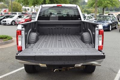 2018 F-250 Crew Cab 4x4,  Pickup #F18800 - photo 16