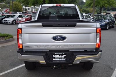2018 F-250 Crew Cab 4x4,  Pickup #F18800 - photo 7