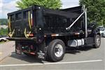 2018 F-750 Regular Cab DRW 4x2,  Godwin Manufacturing Co. Dump Body #F18816 - photo 1
