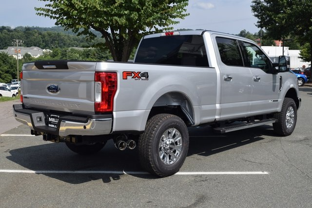 2019 F-250 Crew Cab 4x4,  Pickup #F19002 - photo 2