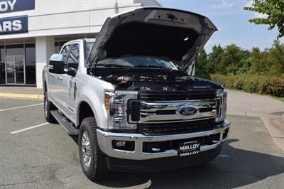 2019 F-250 Crew Cab 4x4,  Pickup #F19002 - photo 14