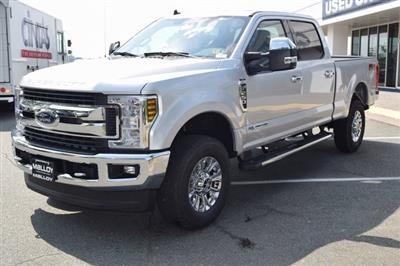 2019 F-250 Crew Cab 4x4,  Pickup #F19002 - photo 4