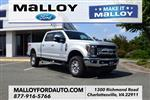 2019 F-250 Crew Cab 4x4,  Pickup #F19002 - photo 1