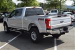 2019 F-250 Crew Cab 4x4,  Pickup #F19002 - photo 6