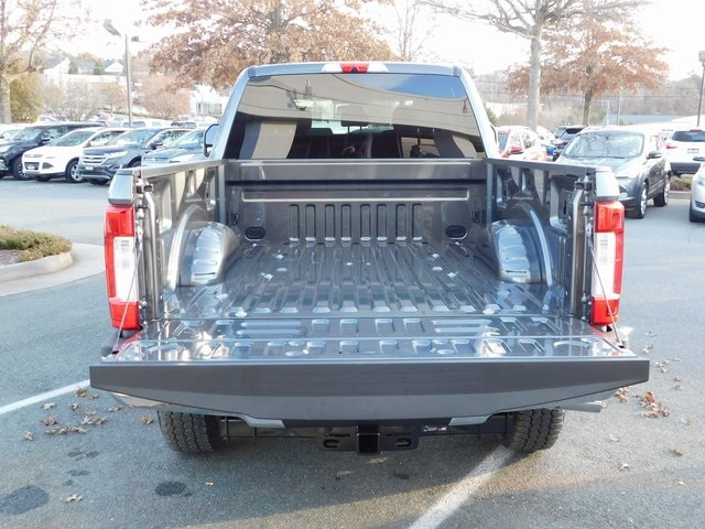 2019 F-250 Crew Cab 4x4,  Pickup #F19055 - photo 16