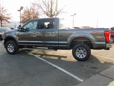 2019 F-250 Crew Cab 4x4,  Pickup #F19055 - photo 5