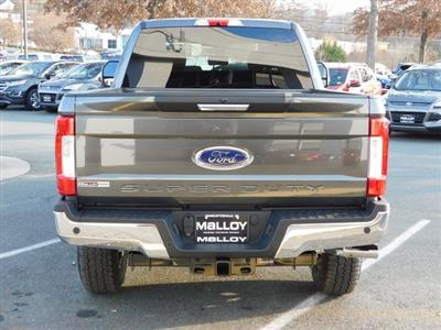 2019 F-250 Crew Cab 4x4,  Pickup #F19055 - photo 7