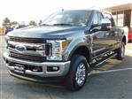 2019 F-250 Crew Cab 4x4,  Pickup #F19055 - photo 4