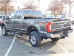 2019 F-250 Crew Cab 4x4,  Pickup #F19055 - photo 6