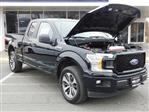 2019 F-150 Super Cab 4x4,  Pickup #F19088 - photo 12