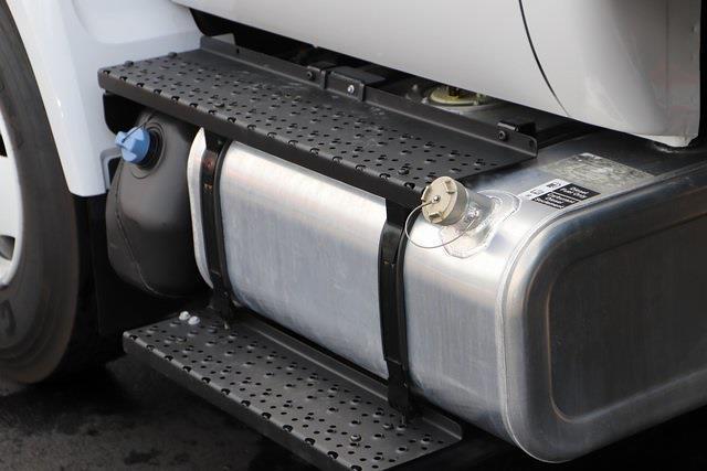 2022 F-650 Regular Cab DRW 4x2,  Godwin 300T Dump Body #F22001 - photo 46