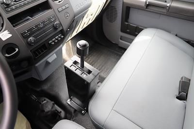 2022 F-650 Regular Cab DRW 4x2,  Godwin 300T Dump Body #F22001 - photo 31