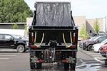 2022 F-650 Regular Cab DRW 4x2,  Godwin 300T Dump Body #F22001 - photo 17
