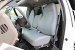 2022 F-650 Regular Cab DRW 4x2,  Godwin 300T Dump Body #F22001 - photo 23