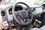 2022 F-650 Regular Cab DRW 4x2,  Godwin 300T Dump Body #F22001 - photo 25