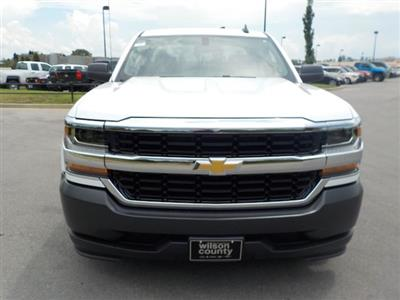 2017 Silverado 1500 Double Cab 4x2,  Pickup #17T592 - photo 3