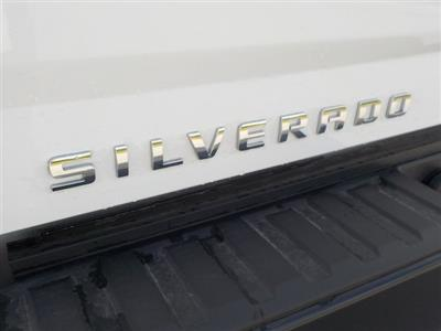 2018 Silverado 1500 Crew Cab 4x4, Pickup #18T096 - photo 31