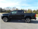 2018 Colorado Crew Cab, Pickup #18T156 - photo 5