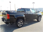2018 Colorado Crew Cab, Pickup #18T156 - photo 2