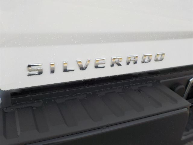 2018 Silverado 1500 Double Cab 4x4, Pickup #18T256 - photo 29