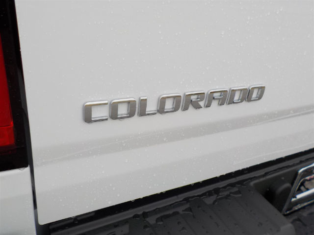 2018 Colorado Crew Cab, Pickup #18T270 - photo 32