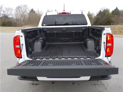 2018 Colorado Crew Cab, Pickup #18T270 - photo 29