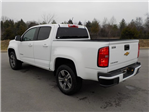 2018 Colorado Crew Cab, Pickup #18T270 - photo 6