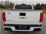 2018 Colorado Crew Cab, Pickup #18T270 - photo 7