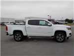 2018 Colorado Crew Cab, Pickup #18T270 - photo 8