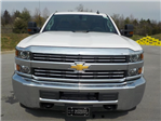 2018 Silverado 2500 Regular Cab 4x4, Monroe MSS II Service Body #18T310 - photo 4