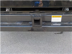 2018 Silverado 3500 Regular Cab DRW 4x4,  Knapheide PGNB Gooseneck Platform Body #18T331 - photo 29