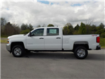 2018 Silverado 2500 Crew Cab 4x4,  Pickup #18T342 - photo 5