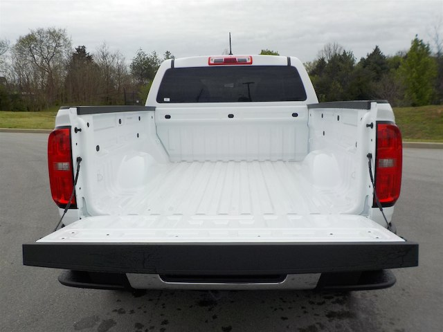2018 Colorado Crew Cab, Pickup #18T358 - photo 34