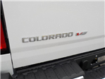 2018 Colorado Crew Cab, Pickup #18T358 - photo 37