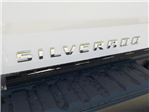 2018 Silverado 1500 Crew Cab 4x4, Pickup #18T394 - photo 34